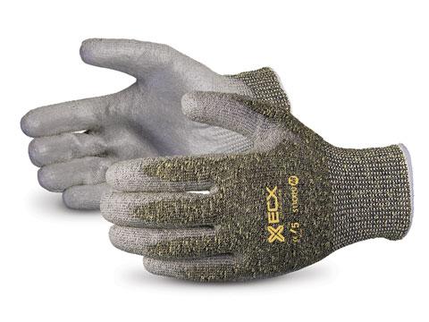 Cut Resistant Gloves – Delta Nationals